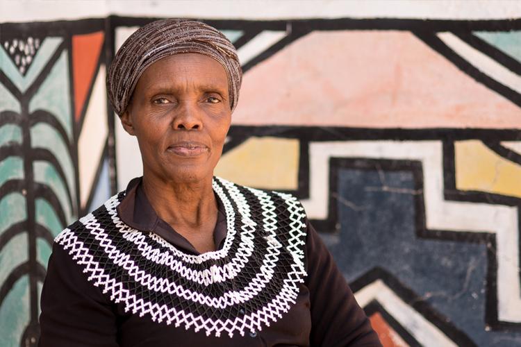Ndebele-Assessment-2017_by-Lauren-Barkume-039