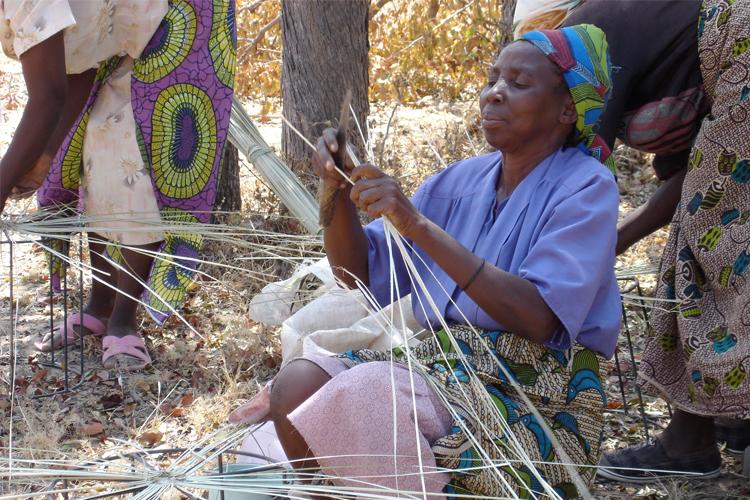 Africa Craft Trust2
