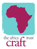 Africa-Craft-Trust-Logo