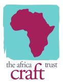 Africa-Craft-Trust-Logo